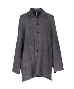 Boboutic   Куртка