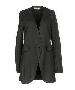 Vicolo | Легкое Пальто