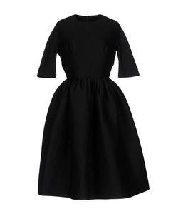 Ter Et Bantine | Платье До Колена