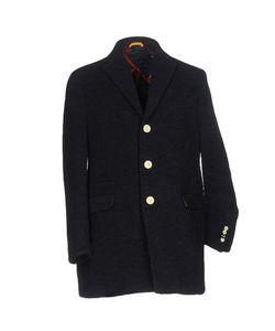 GH | Пальто