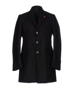 X-Cape | Пальто