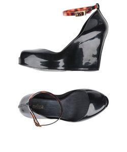 Melissa | Туфли