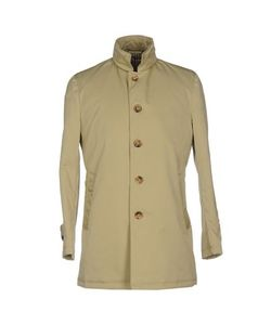 Ballantyne | Легкое Пальто