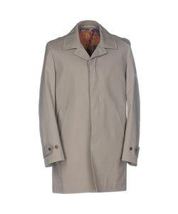 Exibit | Легкое Пальто