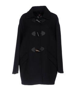 GLOVERALL | Пальто