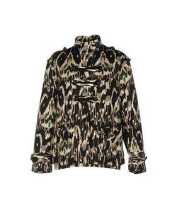 Isabel Marant | Куртка