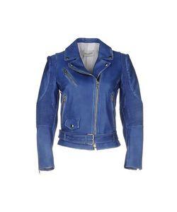 MARCO SARTINI | Куртка