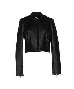 !M?Erfect   Куртка
