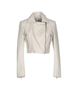 DE LAMP | Куртка