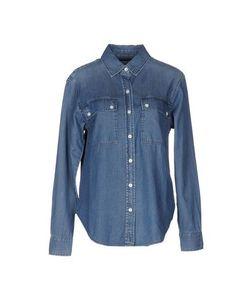 Michael Michael Kors | Джинсовая Рубашка