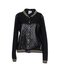 Mariuccia | Куртка
