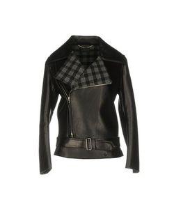 Agnona | Куртка