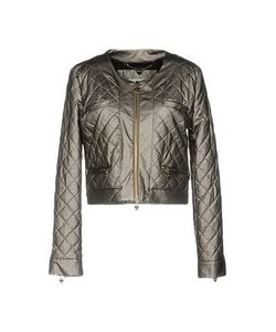 LUCKY LU  MILANO | Куртка