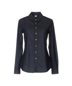 Archivio '67 | Джинсовая Рубашка