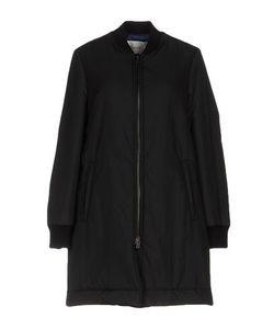 Jucca | Куртка
