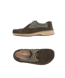 Birkenstock | Обувь На Шнурках