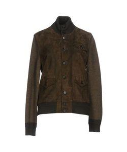 Ralph Lauren Collection | Куртка