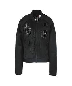 Reebok | Куртка