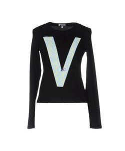 Versace Jeans Couture   Футболка