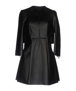 Mrz | Короткое Платье