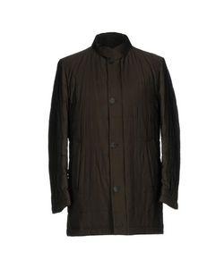 Corneliani | Куртка