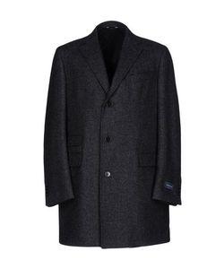 Tombolini | Пальто