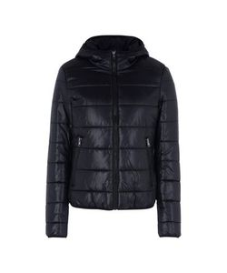 George J. Love   Куртка