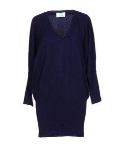Allude | Короткое Платье