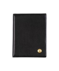 Gianni Versace   Записная Книжка