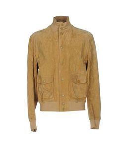 GARRETT | Куртка