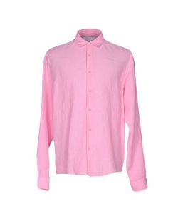Orlebar Brown   Pубашка