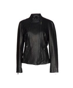Tom Rebl | Куртка