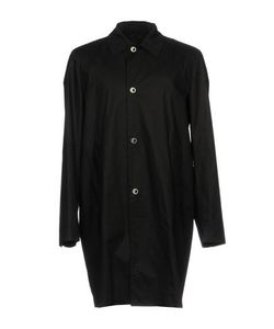 Versace Collection | Легкое Пальто