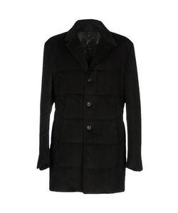 Montecore | Пальто
