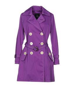 Fay | Легкое Пальто