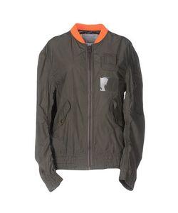 Kolor | Куртка