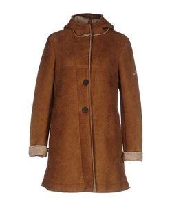 Tanomu Ask Me | Пальто