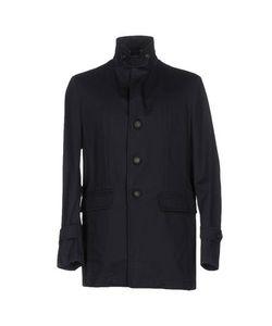 Barbati | Куртка