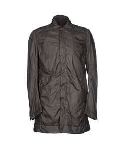 RICK OWENS DRKSHDW   Куртка