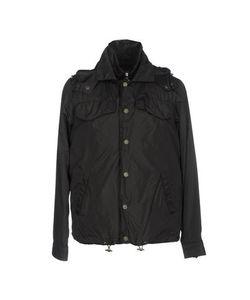 Galliano | Куртка