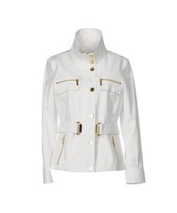 Michael Michael Kors | Куртка