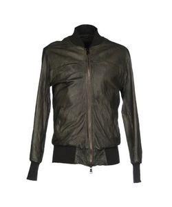 Giorgio Brato | Куртка