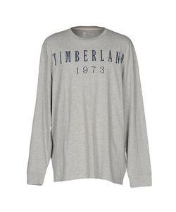 Timberland | Футболка