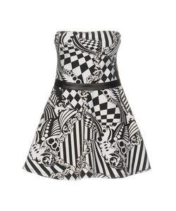 Motel rocks | Короткое Платье