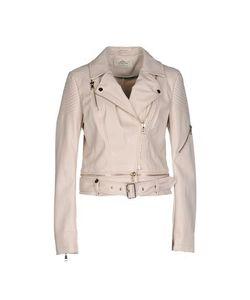 URBANCODE   Куртка