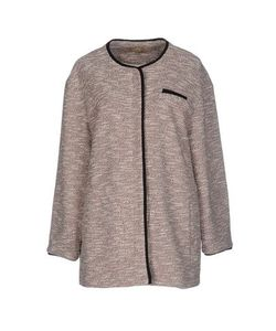 Bonsui | Пальто