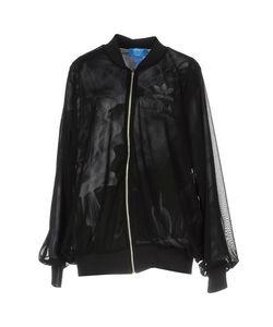 ADIDAS ORIGINALS BY RITA ORA | Куртка