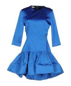 Leitmotiv | Короткое Платье