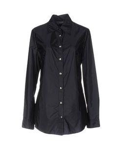 Miu Miu | Pубашка