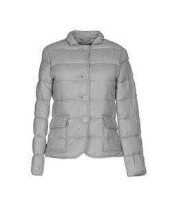 Historic | Куртка